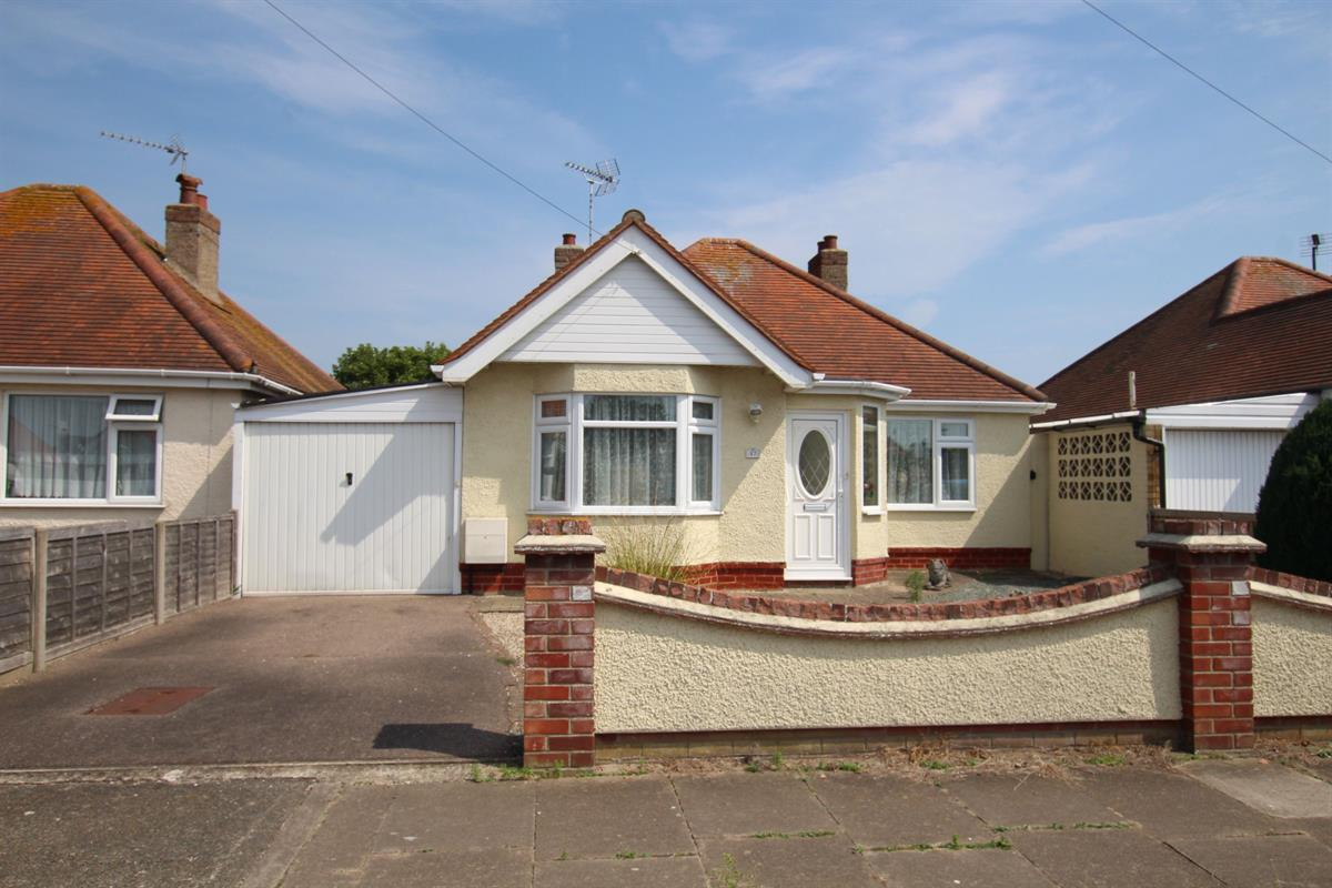 Manchester Road, Holland-on-Sea, Clacton-on-Sea