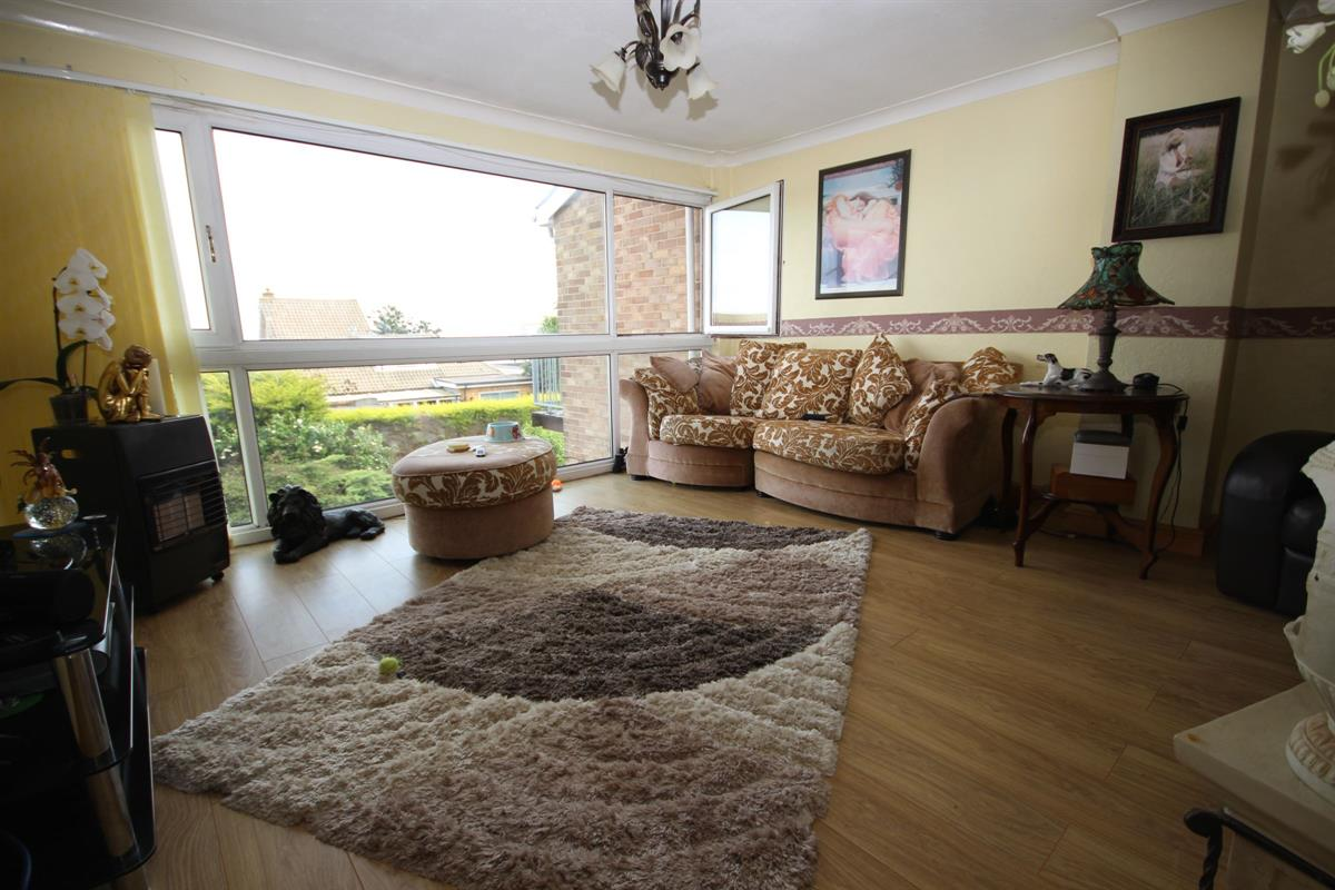 Sundale Close, Clacton-on-Sea
